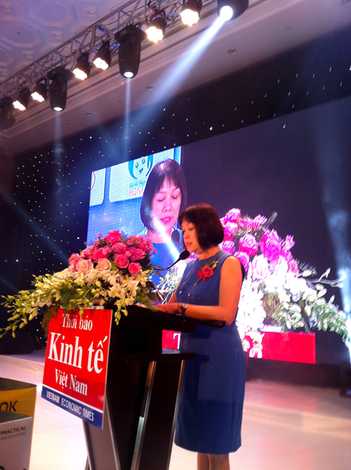 VET_Ms-Thuc-Hien_speech
