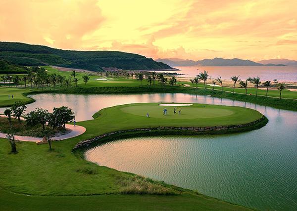 Vinpearl-Golf-Club-Nha-Trang